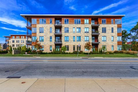 Homes For Sale Real Estate Near Xavier University Cincinnati Oh