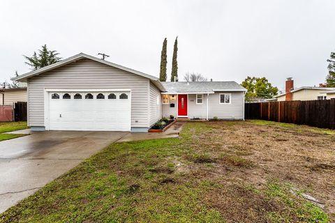Photo of 2510 Moscano Way, Rancho Cordova, CA 95670