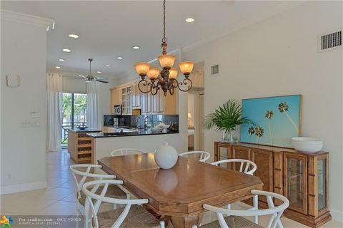 Photo of 1658 S Ocean Ln, Fort Lauderdale, FL 33316