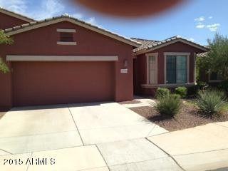 Photo of 42575 W Candyland Pl, Maricopa, AZ 85138