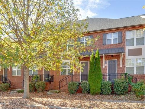 Legacy Village Mooresville Nc Recently Sold Homes Realtor Com