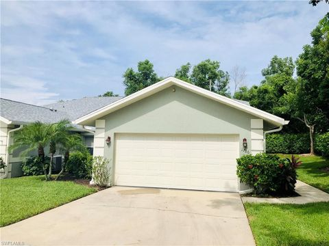Photo of 1736 Royal Cir Unit 1002, Naples, FL 34112