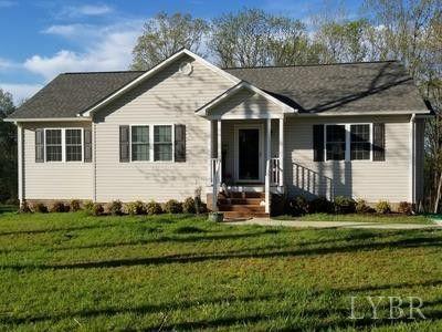 appomattox va real estate appomattox homes for sale realtor com rh realtor com
