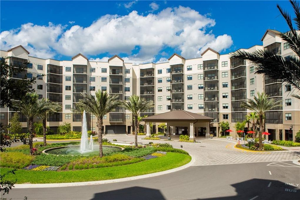 14501 Grove Resort Ave Unit 3307, Winter Garden, FL 34787 - realtor.com®