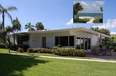 1212 Hillsboro Mile Apt 19, Hillsboro Beach, FL 33062