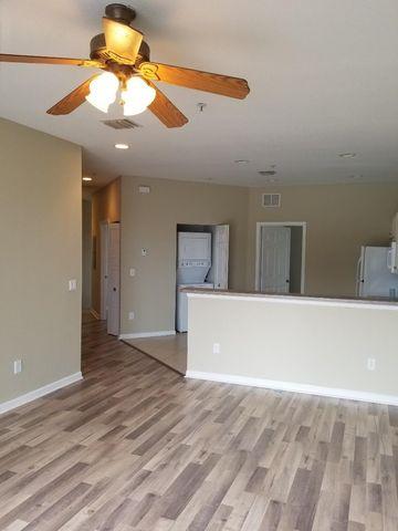 marsh harbour west palm beach fl apartments for rent realtor com rh realtor com