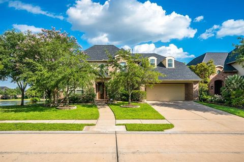 Photo of 21519 Briar Landing Ln, Katy, TX 77450