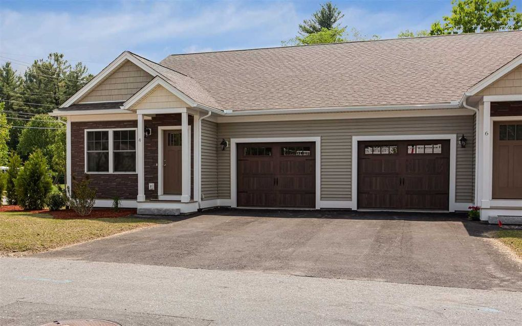 Luxury 2 Bedroom Homes Nashua Nh