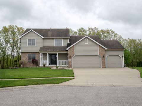 homes for sale near oak view elementary school fort wayne in real rh realtor com