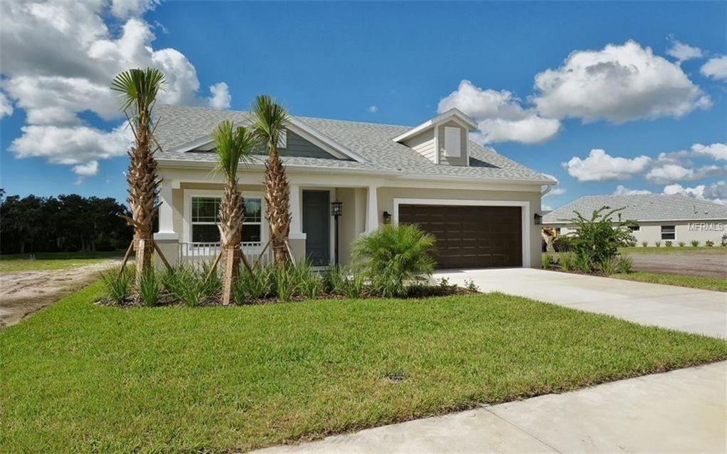 4440 Sage Green Ter, Sarasota, FL 34243