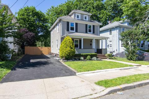 46 Sunset Ave E, Red Bank, NJ 07701