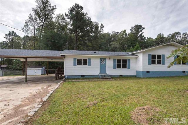 526 carlyle rd zebulon nc 27597 home for sale and real