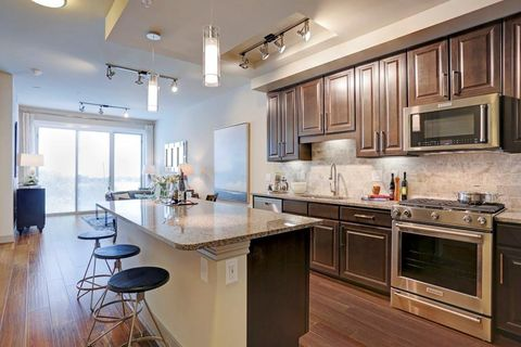 Photo of 10401 Town And Country Way Apt 312, Houston, TX 77024