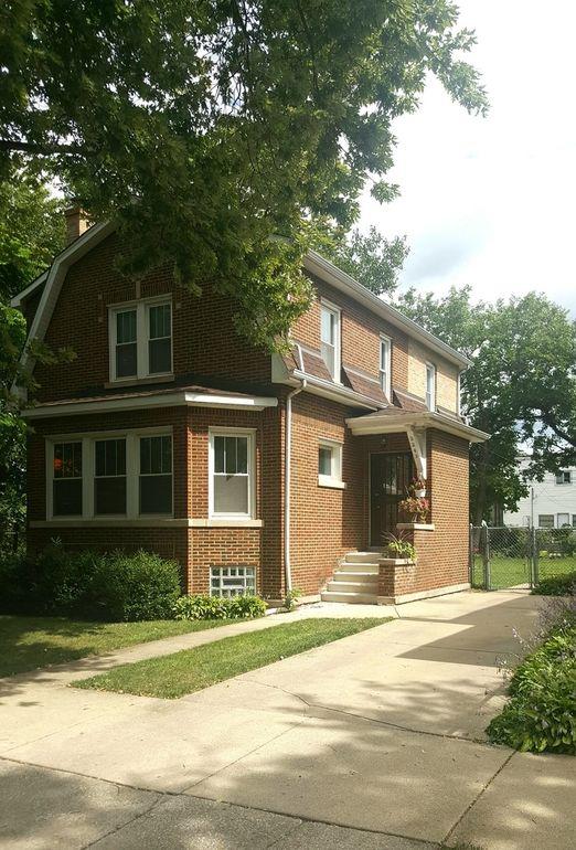 2243 S Millard Ave, Chicago, IL 60623