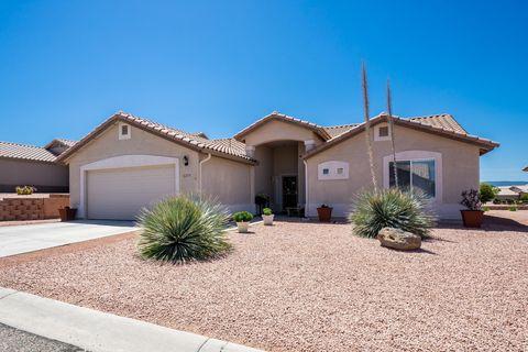 Photo of 6255 Quiet Canyon Ct, Cornville, AZ 86325