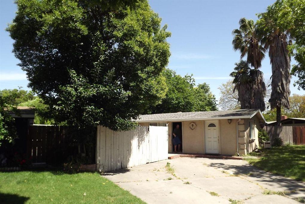 6018 Brea Ave Stockton, CA 95207