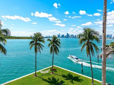 Photo of 2436 Fisher Island Dr Unit 2436, Miami Beach, FL 33109