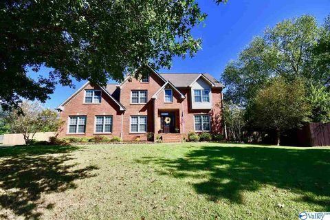 Outstanding 138 Fox Hollow Dr Madison Al 35758 Home Interior And Landscaping Ologienasavecom