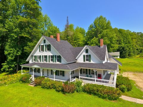 Photo of 767 River Rd, Mexico, ME 04257