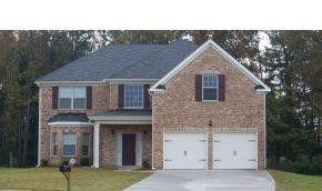Photo of 3212 Hampton Cir, Augusta, GA 30906