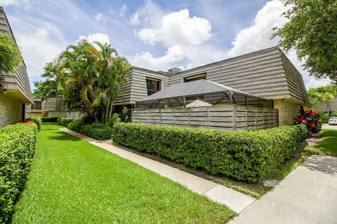 1418 14th ter palm beach gardens fl 33418 - Homes For Sale In Palm Beach Gardens Florida