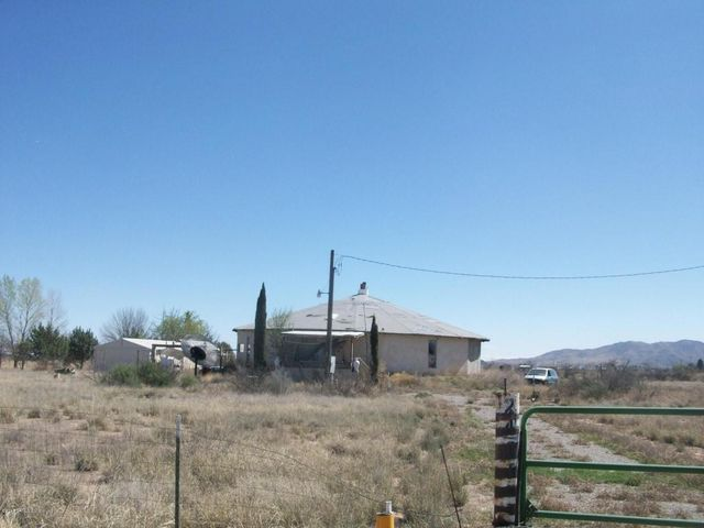 3334 n wadsworth rd willcox az 85643 home for sale and real estate listing