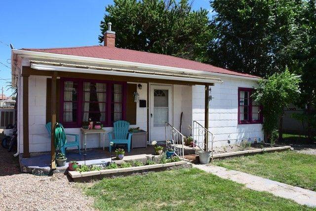 208 n 15th st canon city co 81212 home for sale real