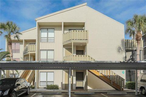 Fabulous Siesta Key Fl Apartments For Rent Realtor Com Download Free Architecture Designs Scobabritishbridgeorg