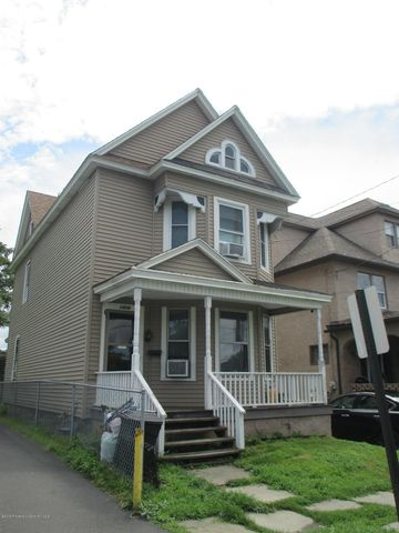 Photo of 1208 Sanderson Ave, Scranton, PA 18509