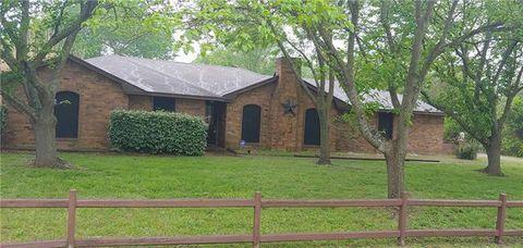 Red Oak Tx Real Estate Red Oak Homes For Sale Realtor Com