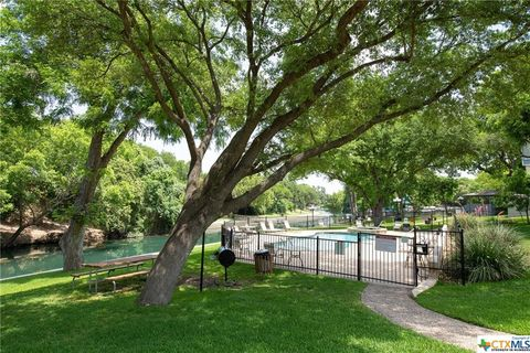 River Run Resort Condominiums New Braunfels Tx Real Estate Homes