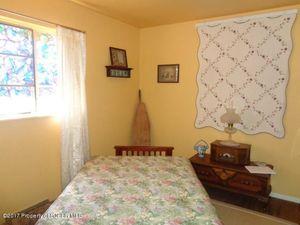 1305 Camino Sol, Farmington, NM 87401   Bedroom