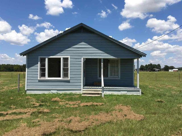 1557 county road 4186 quitman tx 75783 home for sale and real estate listing