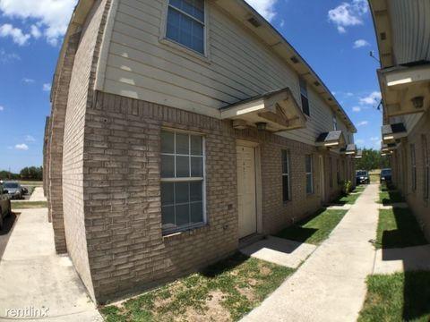 Photo of 3204 Anita St, Mission, TX 78573