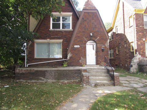 Photo of 17133 Monica St, Detroit, MI 48221