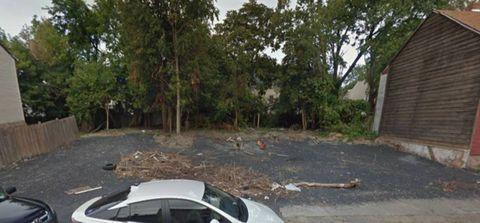 Photo of 313 Sherman St, Albany, NY 12206