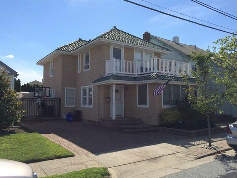 2 bedroom apartments for rent new jersey. 30 n exeter ave, margate, nj 08402 2 bedroom apartments for rent new jersey