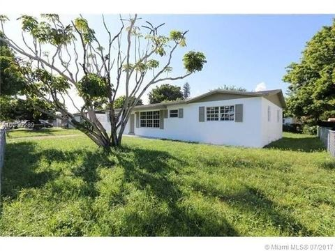 2355 nw 207th st 335 miami gardens fl 33056 - Home For Sale In Miami Gardens