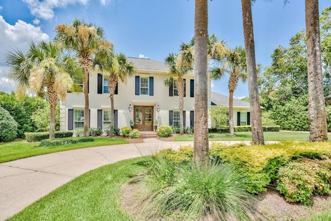 Awesome Waterfront Homes For Sale In Destin Fl Realtor Com Download Free Architecture Designs Momecebritishbridgeorg