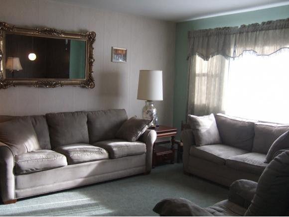 107 Felters Rd Binghamton NY 13903