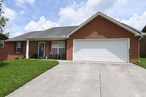 knoxville tn real estate knoxville homes for sale realtor com rh realtor com