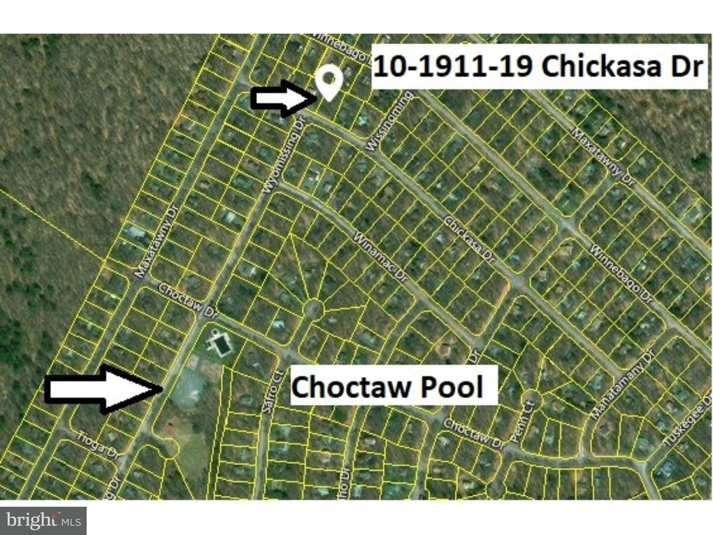 10 chickasa pocono lake pa 18347 land for sale and real estate 10 chickasa pocono lake pa 18347 publicscrutiny Gallery