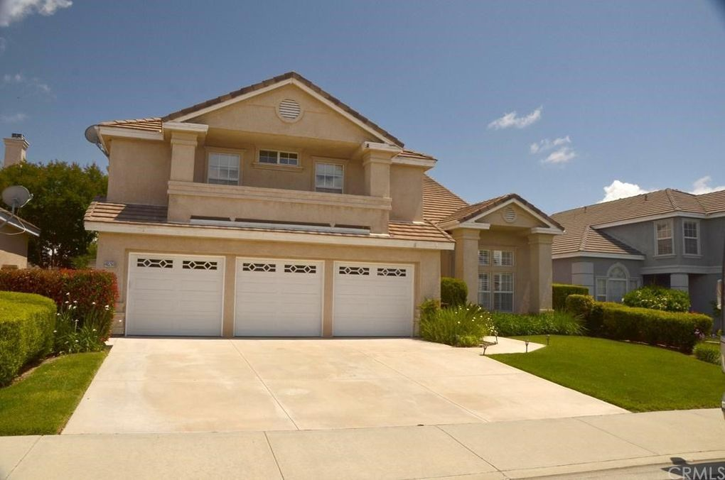 40268 Via Reata, Murrieta, CA 92562