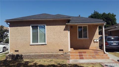 4027 W 159th St, Lawndale, CA 90260
