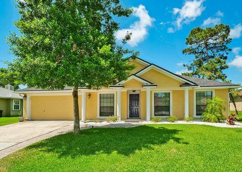 creekside community mobile home park jacksonville fl real estate rh realtor com