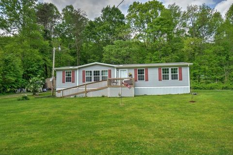 Hulen, KY Real Estate - Hulen Homes for Sale - realtor.com® on