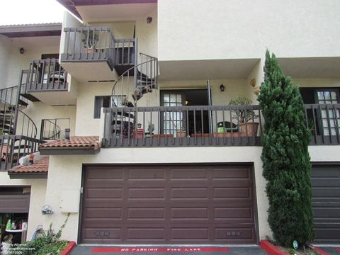 Photo of 2364 Altisma Way Unit C, Carlsbad, CA 92009
