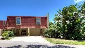Photo of 398 Golfview Rd Apt H, North Palm Beach, FL 33408