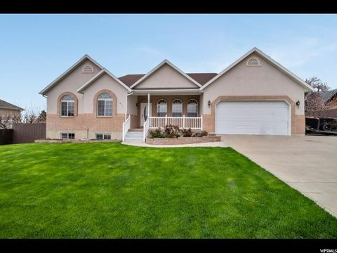 Photo of 811 E 2320 N, Provo, UT 84604