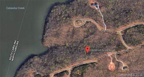 Spencer Mountain, NC Land for Sale & Real Estate - realtor com®